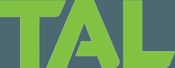 TAL_Logo_light-green