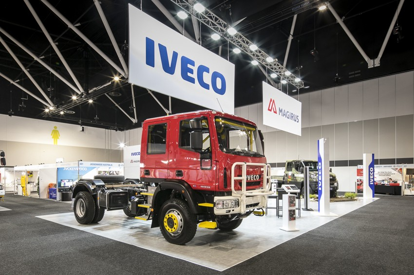 GSE_IVECO_01_Low