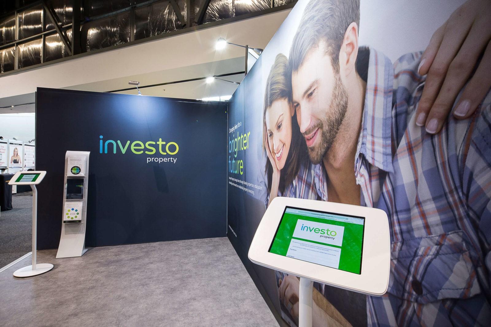 GrandStand_Investo_04