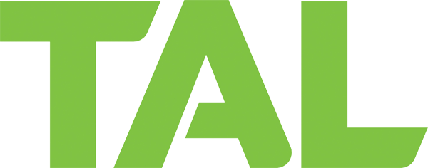 TAL_Logo_light-green