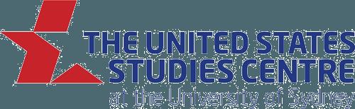 USSC-logo