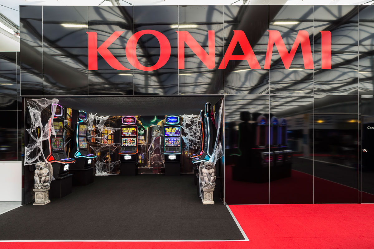 case-studies-konami