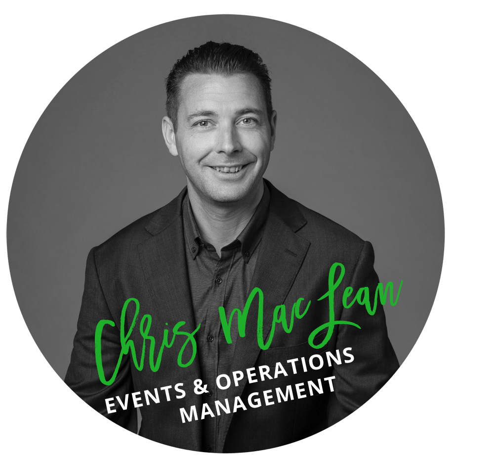 staff-chris-maclean