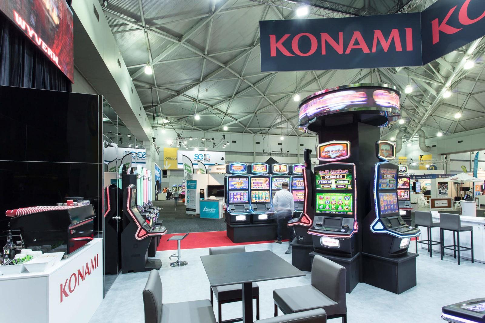 Konami2017_highres-8