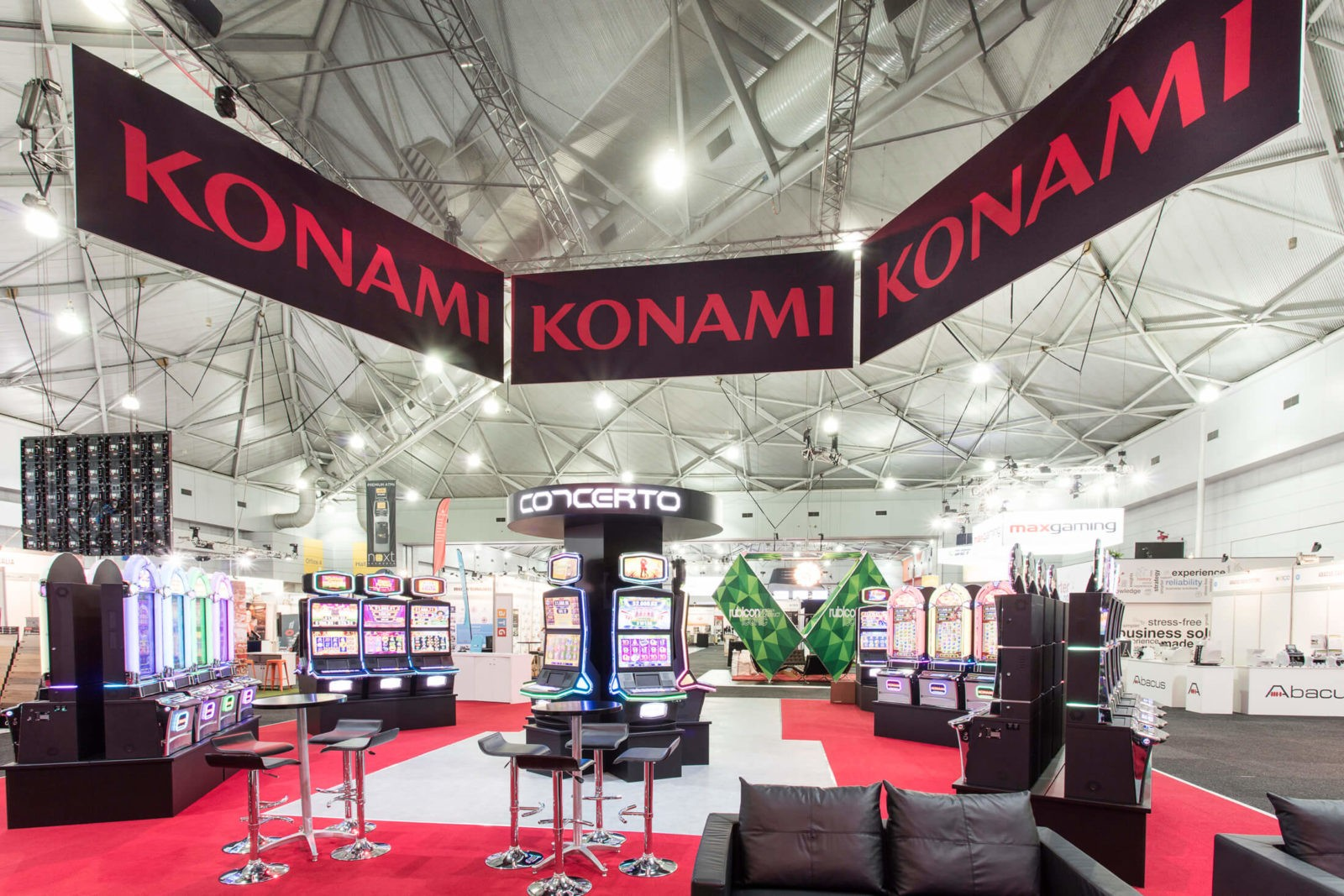 Konami_highres-9