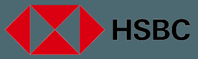 HSBC_logo_2018