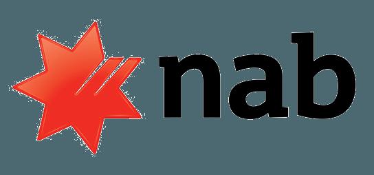 Logo-NAB