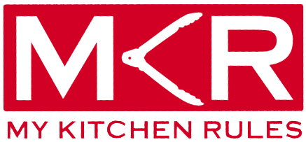 My_Kitchen_Rules_Logo