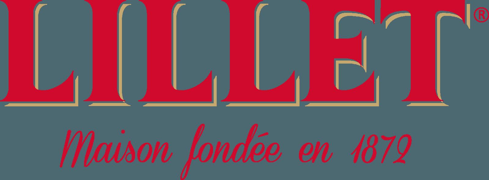 logo_lillet
