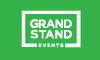 Grand Stand Events